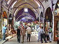 DSC04560 Istanbul - Bazaar - Foto G. Dall'Orto 29-5-2006.jpg