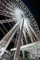 DSC09610 - Niagara SkyWheel (36386311934).jpg
