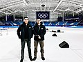 DSS at 2018 Winter Olympics in PyeongChang (40499516172).jpg