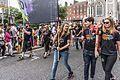 DUBLIN 2015 LGBTQ PRIDE PARADE (THE BIGGEST TO DATE) REF-105942 (19020887678).jpg