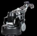 DURATIQ concrete grinding machine.png