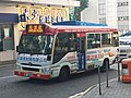 DV6800 Jordon Road to Lam Tin 10-10-2019.jpg