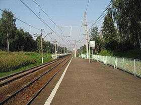 петербург платформа дачное часы работы кассы