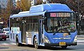 Daejeon Bus Route 703.jpg