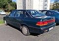 Daewoo Espero (25935641687).jpg