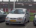 Daewoo Kalos 1.4 Sedan (14812365548).jpg