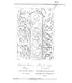Dahl 2.Heft Tafel 6 600dpi.png