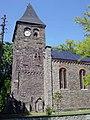 Dahlenwarsleben Kirche (2).jpg