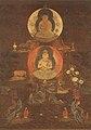 Daibutcho Mandala (Nara National Museum).jpg