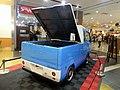 Daihatsu HIJET Truck Jumbo ACTIVE Ver. (EBD-S500P-ZMJF) rear.jpg