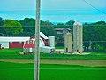 Dairy Farm West of Ashton - panoramio.jpg
