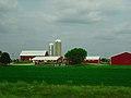 Dairy Farm West of Watertown - panoramio (1).jpg