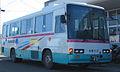 Daiwa bus 457.jpg