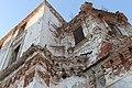 Dalmatovo cathedral uspenski14.jpg