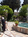 Damasco palazzo AzemHPIM3231.JPG