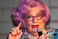 Dame Edna (7105791333).jpg