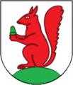 Damphreux-Blazono.png