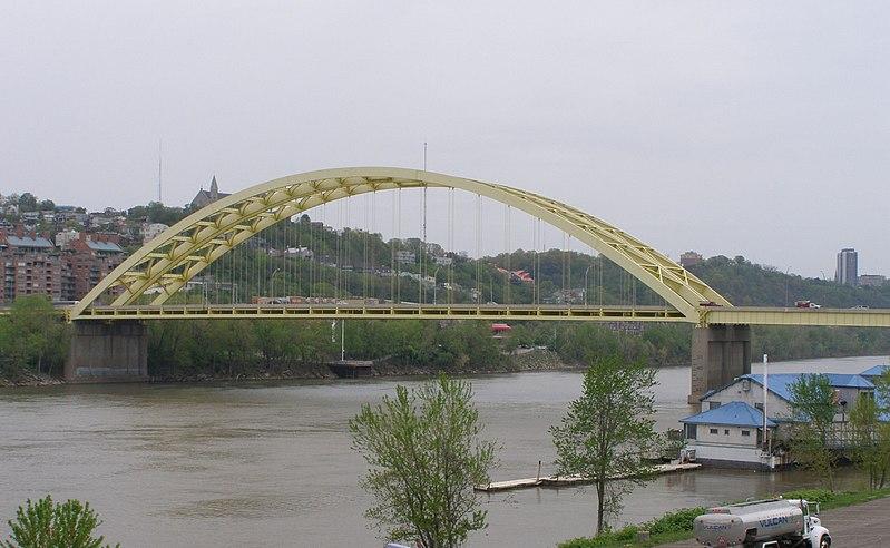 File:Dan Beard Bridge (I-471) P4280202.jpg