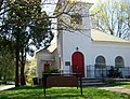 Danbury Community Church - panoramio.jpg