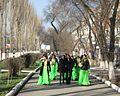 Dancers (5662597755) (2).jpg