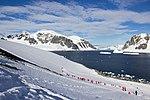 Danco Island Antarctica 2 (47337036501).jpg