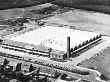 Danfoss Compressors GmbH - Wikipedia
