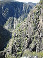 Dangar Gorge 16.JPG