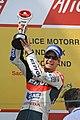 Dani Pedrosa 2007 Sachsenring 4.jpg