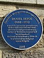 Daniel Defoe (Gateshead).jpg