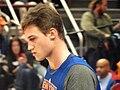 Danilo Gallinari Knicks 2010 1.jpg