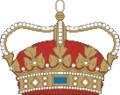 Danish Princes Crown.png
