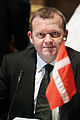 Danmarks statsminister Lars Loekke Rasmussen pa Nordiska radets session i Stockholm 2009 (1).jpg