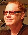 Danny Elfman (cropped).jpg