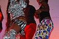 Danseuses LadyPonce1.jpg