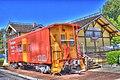 Danville Southern Pacific Railroad Depot 1.jpg
