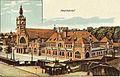 Danzig Hauptbahnhof.JPG