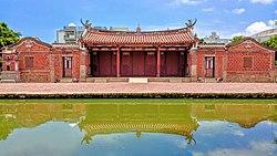 Daodong Tutorial Academy.jpg