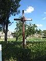 Daržininkai 65244, Lithuania - panoramio.jpg