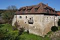 Das Geyer-Schloss von Süden gesehen.jpg