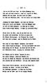 Das Heldenbuch (Simrock) VI 153.png