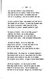 Das Heldenbuch (Simrock) V 194.png
