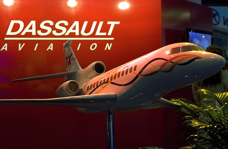 File:Dassault aviation (3215400823).jpg