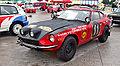 Datsun Fairlady 240Z 001.JPG