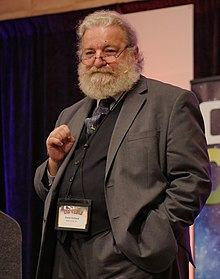 David Helfand Surviving the Misinformation Age CSICon 2016.jpg