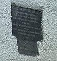 David Livingstone plaque - geograph.org.uk - 895830.jpg