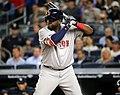 David Ortiz batting in game against Yankees 09-27-16 (13).jpeg