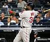 David Ortiz batting in game against Yankees 09-27-16 (43).jpeg
