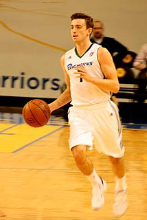 David Stockton American basketball player