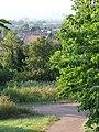 Dawson's Hill, SE22 - geograph.org.uk - 1942567.jpg