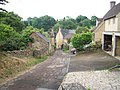 Day's Lane, Blockley-geograph-1939828-by-Michael-Dibb.jpg